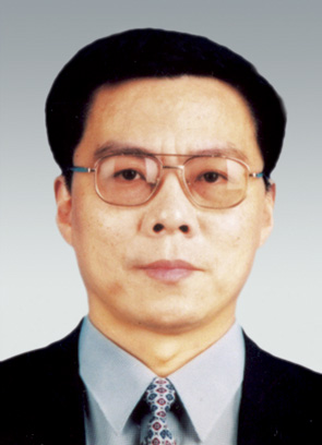 Jinhua Xu  Vice President, Deputy General Manager of China National Building Material Group Corporation
