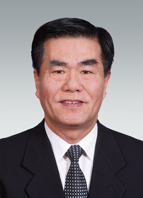 Fulai Gao Vice President, Deputy General Manager of China Aerospace Science & Industry Corporation